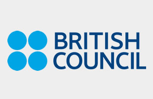 Brithish Council